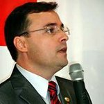 @fabionuneznovo's profile picture on influence.co