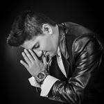 @ederdelgadofotografia's Profile Picture