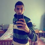 @sakhri_oussama's profile picture on influence.co