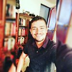 @sabanerox's Profile Picture