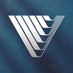 @villagecinemas's profile picture on influence.co