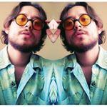 @leoj531's profile picture