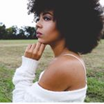 @makeupncurls's profile picture on influence.co