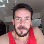 @fito.mellao's profile picture on influence.co