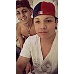@_viviendopositivo_'s profile picture on influence.co