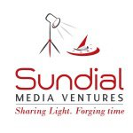 @sundialventures's profile picture on influence.co