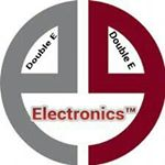 @_double_e_electronics's profile picture on influence.co