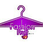 @fashionfruit_nii's profile picture on influence.co
