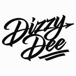 @dizzydeemusic's profile picture on influence.co