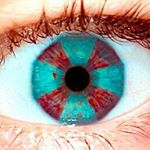 @wesker_89's profile picture on influence.co