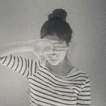 @janadobrijevic's profile picture on influence.co