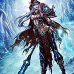@badass_sylvans_windrunner's profile picture on influence.co
