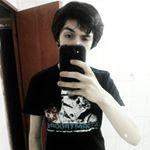 @chanchito_de_agua's profile picture on influence.co