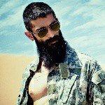 @reza.parvizi.12's profile picture on influence.co