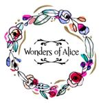 @wonders_of_alice's profile picture on influence.co