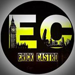 @eerickcp's profile picture on influence.co