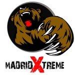 @madridxtreme's Profile Picture