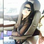 @danisha999's profile picture on influence.co