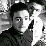 @florent.lozano34's profile picture on influence.co