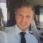 @pilotpatric's profile picture