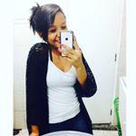@vicksilva_11's profile picture on influence.co