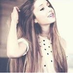 @_focus.butera_'s profile picture on influence.co