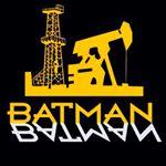 @batmanili's profile picture on influence.co