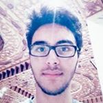 @amine_bebba's profile picture on influence.co