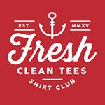 @freshcleantees's profile picture