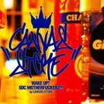 @canvasstore_sendai's profile picture on influence.co
