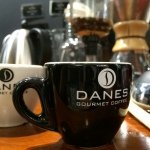 @danes_specialty_coffee's profile picture