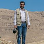 @hamedahmadi1021's profile picture on influence.co