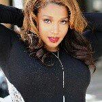 @lashondixon's profile picture on influence.co
