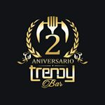 @trendybarmgta's profile picture on influence.co