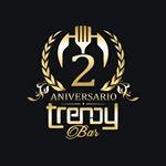 @trendybarmgta's profile picture