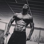 @mlcoach_fit's profile picture on influence.co