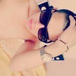 @del_castillo_elar's profile picture on influence.co
