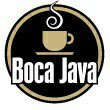 @bocajava's profile picture