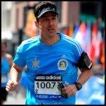 @rodrigogarza68's profile picture on influence.co