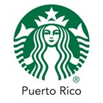 @starbucks_pr's profile picture