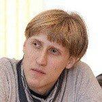 @aleksandr_gornik's profile picture on influence.co