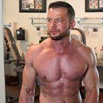 @jason_lee_erickson's profile picture on influence.co