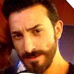 @vincenzokarahan's profile picture on influence.co