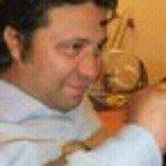@paolocarlo's profile picture