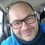 @mi_manchi_sempre's profile picture on influence.co