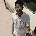 @rami.abdalla's profile picture on influence.co