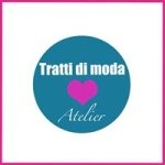 @tratti_di_moda's profile picture