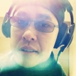 @wongjp's profile picture on influence.co