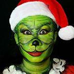 @irene_unarso's profile picture on influence.co