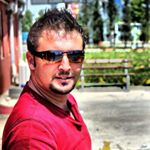 @ufuk_keles's profile picture on influence.co